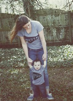 Matching Mommy and Me Pizza Shirt Set of Mothers Day Gift for Wife, Mother Daughter Outfit, mom mama kid baby unique gift Mom Dad Baby, Mommy And Son, Mommy And Me Shirt, Mom Son, Baby Boy, Mom And Son Outfits, Mother Daughter Outfits, Kids Outfits, Happy Mom Day