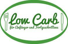 Lowcarb für Anfänger und Fortgeschrittene   Calzone - Lowcarb für Anfänger und Fortgeschrittene