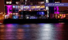 London Eye, London City, West End Theatres, Gym Facilities, Sauna Room, Royal Park, 1st Night, Steam Room, Five Star Hotel