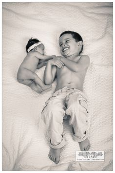 Our Own Baby – Newborn Photographer & Newborn Photography NYC