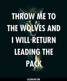 I Will Return#funny #lol #lolzonline