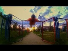 THE BEST PLANCHE COMBO AND SETS IN ALL STREET WORKOUT AND CALISTHENICS - YouTube