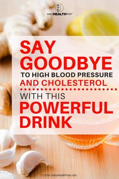 Lower Blood Pressure Remedies Say Goodbye to High Blood Pressure and Cholesterol! - Blood pressure drugs blood pressure cases,reduce high blood pressure blood pressure chart for men,normal bp rate electronic bp cuff. Blood Pressure Range, Blood Pressure Control, Blood Pressure Symptoms, Reducing High Blood Pressure, Normal Blood Pressure, Blood Pressure Remedies, Natural Health Remedies, Natural Cures, Health Fitness
