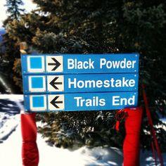 #leadville #colorado #winter #snow #outdoors #beautiful #snowboard #skicooper