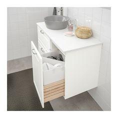 40+ BADRUM ideas | ikea godmorgon, bathroom inspiration
