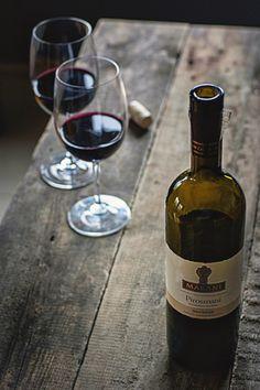 ワインセラーが無くても。家庭でのワインの保存方法をご紹介