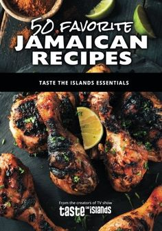 Food n recipes thankuni pata bata recipe natural food recipes 50 favorite jamaican recipes taste the islands essentials reviews forumfinder Choice Image