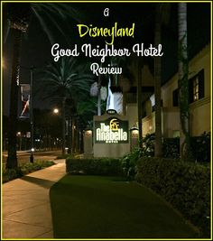 :DISTherapy: Anabella Hotel Review   My Foray into Disneyland Good Neighbor Hotels Disney On A Budget, Run Disney, Disney Tips, Disneyland Resort California, Disneyland Resort Hotel, Disneyland Good Neighbor Hotels, Disneyland Tips, Anabella Hotel, Hotels And Resorts