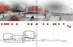Andrew McHenry - Landscape Architecture Portfolio