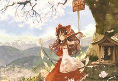 晋遊舎さんより、100%ムックシリーズ「東方イラストメイキング録」に1枚描かせて頂きました。詳細(http://www.shinyusha.co.jp/~top/02mook/touhou-proje
