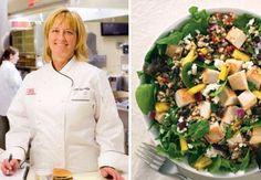 Inside Wendys menu strategy | Food Business News