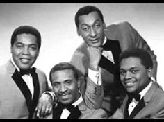 """JUKEBOX 1965: Even back in the 60's, you could go around the radio dial and say """"these songs all sound the same"""". Motown group THE FOUR TOPS thought so too. In fact that's how their smash hit """"It's The Same Old Song"""" was born.     According to classicbands.com: FOUR TOPS member Abdul """"Duke"""" Fakir explained: """"Lamont Dozier and I were both a little tipsy and he was changing the channels on the radio. He...  Expand this post »"""