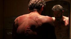 """'Logan' director James Mangold talks Hugh Jackman's end and film style - https://movietvtechgeeks.com/logan-director-james-mangold-talks-hugh-jackmans-end-film-style/-'Logan' Director Talks How """"Classical Filmmaking"""" and Comic Panels Inspired The Film's Style"""