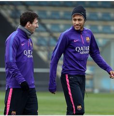 """Messi to Neymar: """"La Copa America is for us, you are young and will have many chances in the future"""" Messi Y Neymar, Lionel Messi, Fc Barcelona, Champions League, Ronaldo, Squad, Motorcycle Jacket, Soccer, Graphic Sweatshirt"""