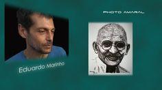 Despertar | Eduardo Marinho | HD Brasil