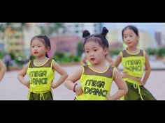 Zumba Kids   All Star   Zum3kids Cửa Hội - YouTube Zumba Kids, Pe Ideas, All Star, Youtube, Kindergarten, Preschool, Workout, Stars, Concert