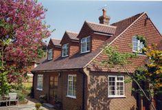 Best chalet bungalows images bungalows bungalow