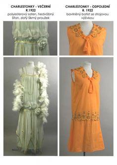 1. republika One Shoulder, Shoulder Dress, Dresses, Fashion, Moda, Vestidos, Fashion Styles, Dress, Dressers
