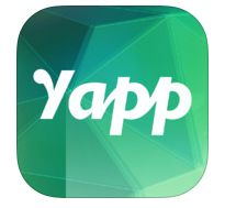 Yapp- Create a Mobile App for Your Classroom in Minutes! Girl Power!