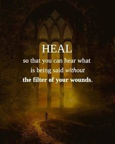 Quantum Healing Hypnosis Therapy, Life Coaching, Certified Hypnotherapist Lorna Wilson London UK, Special Contributor to Dolores Cannon QHHT Forum. Past Life Regression therapist. Wisdom Quotes, True Quotes, Words Quotes, Wise Words, Healing Words, Healing Quotes, Trauma, Ptsd, Meaningful Quotes