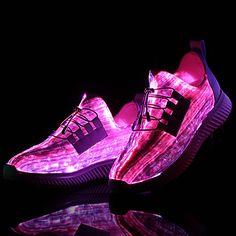05b01bd7428 23 Best women shoes images