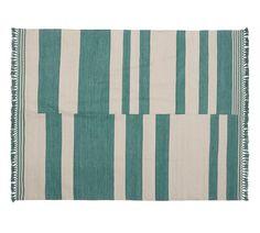 Vera Rug, Blue | Tompkins - Dining Room | Pinterest | Wool rug and Room