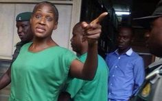 Pastor Ibiyeomie to appear as witness as police re-arrests Kemi Olunloyo