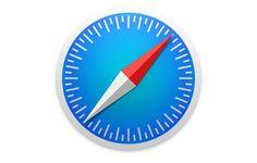 Apple propose Safari 10 bêta sur OS X Yosemite et El Capitan en plus de macOS Sierra