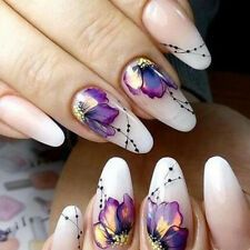 you should stay updated with latest nail art designs, nail colors, acrylic nails, coffin… Cute Nails, Pretty Nails, My Nails, Gorgeous Nails, Nail Swag, Nail Designs Spring, Nail Art Designs, Nails Design, Uñas One Stroke
