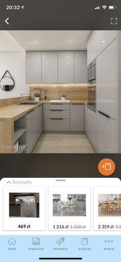 Kitchen Cabinets, Home Decor, Home, Decoration Home, Room Decor, Cabinets, Home Interior Design, Dressers, Home Decoration
