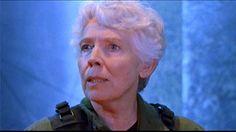 Catherine Langford (Elizabeth Hoffman) - Stargate: SG-1