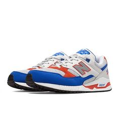 $63.99 new balance shoe stores locations,New Balance 530 - M530CKA - Mens  Lifestyle \u0026