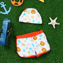 http://babyclothes.fashiongarments.biz/  New Fashion Baby Boys swimming short pants Cartoon Printed baby swimsuit one piece Kids Beach Wear Boys Swimwear free shipping, http://babyclothes.fashiongarments.biz/products/new-fashion-baby-boys-swimming-short-pants-cartoon-printed-baby-swimsuit-one-piece-kids-beach-wear-boys-swimwear-free-shipping/,   USD 18.61/pieceUSD 25.65/pieceUSD 25.65/pieceUSD 25.65/setUSD 27.21/pieceUSD 26.82/set  ,    USD 18.61/pieceUSD 25.65/pieceUSD 25.65/pieceUSD…