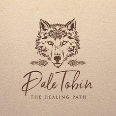 #logodesign by #annamarlena Logo Design, Animals, Animais, Animales, Animaux, Animal, Dieren