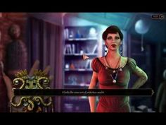 Cadenza: Music, Betrayal and Death (Part 2): Frankie and Aunt Adele - YouTube