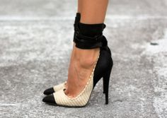 I love these shoes!!!!!!!!!!!!!!!!!!!!!!!!!!!!!!!!!!!!!!!!!!!!!!!!!!!!!!!!!!!!!!!!!!!!!!!!!!!!!!!!!!!!!!!!!!!!!!!