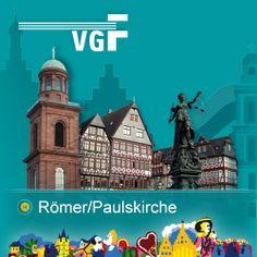 http://www.vgf-ffm.de/fileadmin/data_archive/ebbelwei-mp3/english/03.mp3