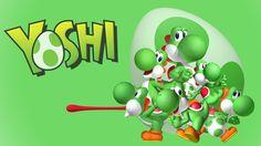 super mario bros wallpapers high quality by Tatum Thomas Yoshi, Mario Kart 8, Mario Bros., Super Mario Bros, Carrera S, Donkey Kong Country, Nintendo, Character Wallpaper, Mario Brothers