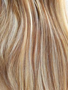 Prémium Melíros csatos póthaj  🌺 Világosbarna #7es, világosszőke #10es színű   🌺 Hosszú élettartamú, több évig gyönyörű, puha lágy prémium minőségű  🌺 40-60cm hosszig  🌺Kapható még az alábbi változatokban: Damilos póthaj, felcsatolható lófarok copf, tresszelt haj, tincsezett haj  Megrendelhető webshopon házhozszállítással: csatospothaj.hu/webshop Viber: +36303898828  #csatospothaj #csatospóthaj #hajhosszabbitas #hajhosszabbítás  #Felcsatolhatópóthaj Texture, Long Hair Styles, Beauty, Surface Finish, Long Hairstyle, Long Haircuts, Long Hair Cuts, Beauty Illustration, Long Hairstyles