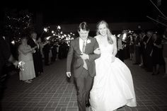 coastsidecouture.com | MPCC | Margot Landen Photography | Coastside Couture Weddings and Events