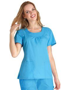 15c6188af02 Lydia's Uniforms & Tafford Scrubs Alternatives From Uniform Advantage
