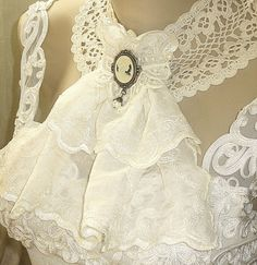 http://www.etsy.com/listing/91521680/ivory-victorian-lace-jabot-gothic-lolita
