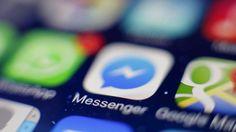 Facebook insertará publicidad en el Facebook Messenger