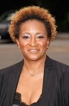 Wanda Sykes has been called one of the funniest stand-up comics by her peers and ranks among Entertainment Weekly's 25 Funniest People in Am...