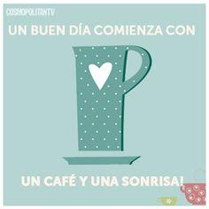 Flatware, Knives & Cutlery Other Flatware & Cutlery Me Encanta Yomra Taza De Café Sale Price