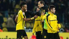 Borussia Dortmund to face Urawa Reds, Milan on preseason tour of Asia