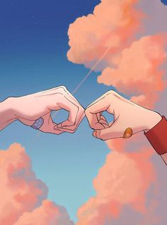Juntos por siempre