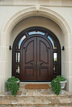 Represents the traditional enrichment of Pakistani wood Art work. Contact us for Order: 92 322 440 9012 . Home Door Design, Door Gate Design, Door Design Interior, House Front Design, Wooden Front Door Design, Wood Front Doors, The Doors, Modern Front Door, Wooden Doors