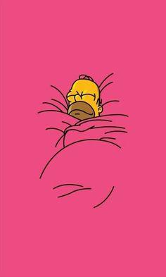 imagen descubierto por alguien. Descubre (¡y guarda!) tus propias imágenes y videos en We Heart It in 2021 | Simpsons art, The simpsons, Simpson wallpaper iphone