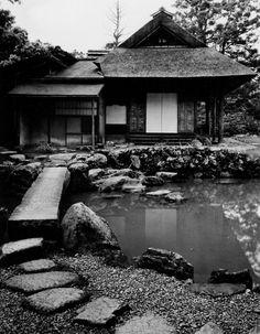 Vintage Japan: photo by ISHIMOTO Yasuhiro